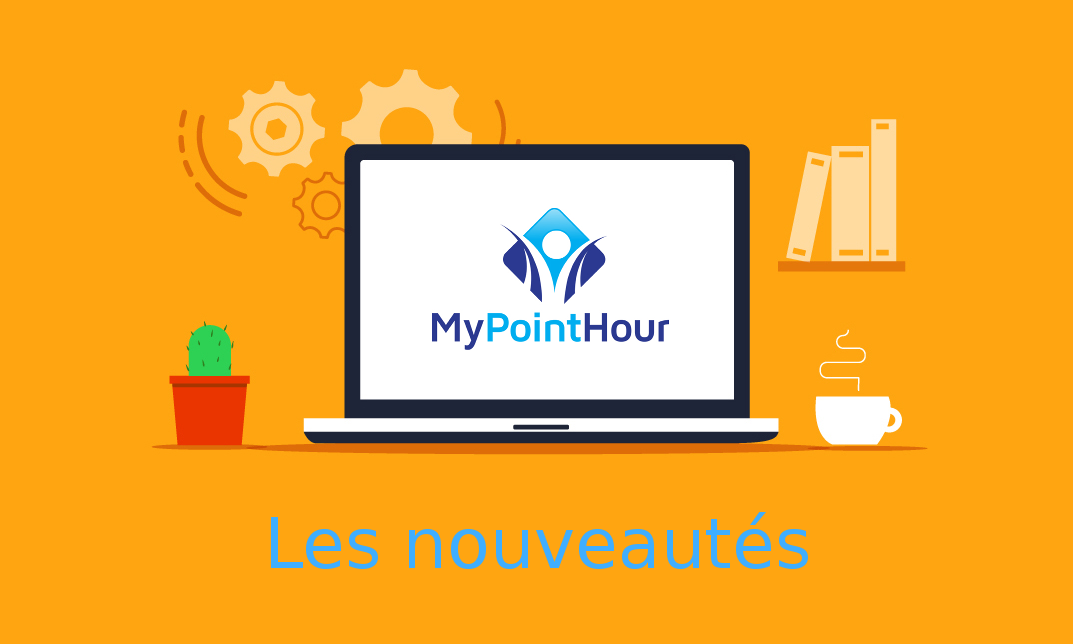cours_mypointhournews