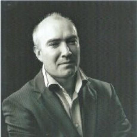 Illustration du profil de Sylvain Bessot